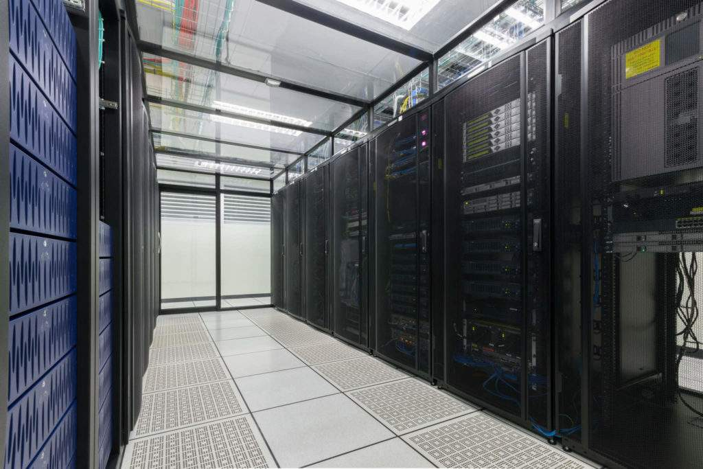 mission-critical-data-center
