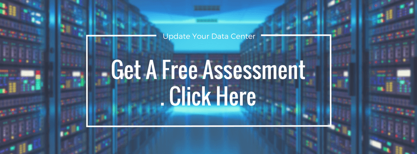 free-data-center-assessment