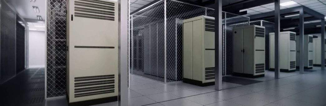 Modular Data Center Market for 2017
