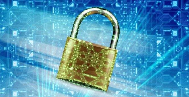 Is Your Company Data Really Secure?