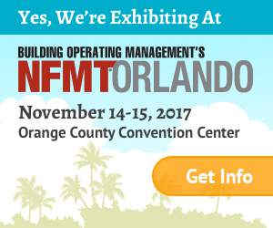 DCS Data Centers To Attend NFMT Orlando