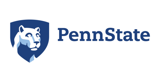 DCS Donates PSU Tickets for Veterans Day