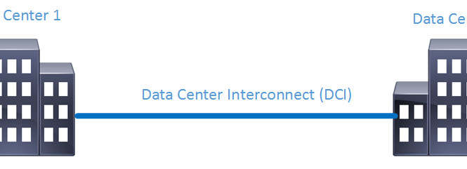 Your Data Center Depends on Interconnect